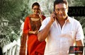 Picture 27 from the Telugu movie Ulavacharu Biryani