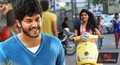 Picture 21 from the Telugu movie Ulavacharu Biryani