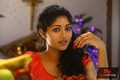 Picture 19 from the Telugu movie Ulavacharu Biryani