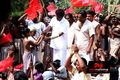 Picture 14 from the Malayalam movie Vasathathin Kanal Vazhikalil