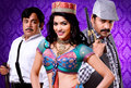 Picture 17 from the Tamil movie Vizhithiru