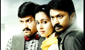 Picture 3 from the Tamil movie Vizhithiru