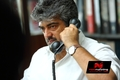 Picture 31 from the Tamil movie Veeram