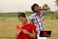 Picture 3 from the Tamil movie Veeran Muthu Raku