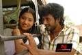 Picture 2 from the Tamil movie Veeran Muthu Raku