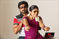 Picture 15 from the Tamil movie Vennila Veedu