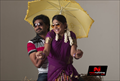 Picture 13 from the Tamil movie Vennila Veedu