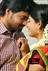 Picture 12 from the Tamil movie Vennila Veedu