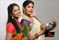 Picture 8 from the Tamil movie Vennila Veedu