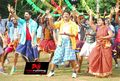 Picture 27 from the Malayalam movie Village Guys