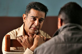 Picture 4 from the Tamil movie Vishwaroopam 2