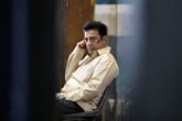 Picture 3 from the Tamil movie Vishwaroopam 2