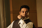Picture 2 from the Tamil movie Vishwaroopam 2
