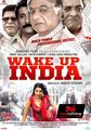Picture 3 from the Hindi movie Wake Up India