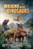 Picture 5 from the English movie Walking with Dinosaurs