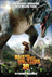 Picture 4 from the English movie Walking with Dinosaurs