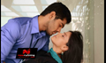 Picture 65 from the Telugu movie Week End Love