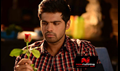 Picture 64 from the Telugu movie Week End Love