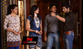 Picture 62 from the Telugu movie Week End Love