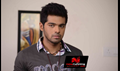Picture 57 from the Telugu movie Week End Love