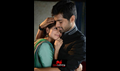 Picture 53 from the Telugu movie Week End Love