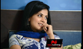 Picture 49 from the Telugu movie Week End Love
