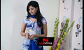 Picture 47 from the Telugu movie Week End Love