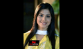 Picture 46 from the Telugu movie Week End Love