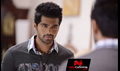 Picture 36 from the Telugu movie Week End Love