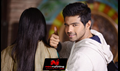 Picture 33 from the Telugu movie Week End Love