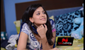 Picture 28 from the Telugu movie Week End Love
