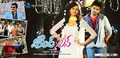 Picture 15 from the Telugu movie Week End Love