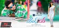 Picture 14 from the Telugu movie Week End Love