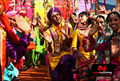 Picture 49 from the Hindi movie Besharam