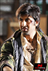 Picture 43 from the Hindi movie Besharam