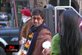 Picture 41 from the Hindi movie Besharam
