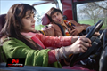 Picture 40 from the Hindi movie Besharam