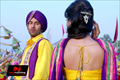 Picture 37 from the Hindi movie Besharam