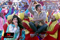 Picture 32 from the Hindi movie Besharam