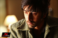 Picture 29 from the Hindi movie Besharam