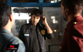 Picture 26 from the Hindi movie Besharam