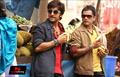 Picture 23 from the Hindi movie Besharam
