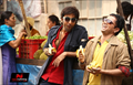Picture 22 from the Hindi movie Besharam