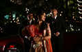 Picture 20 from the Hindi movie Besharam