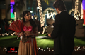 Picture 18 from the Hindi movie Besharam