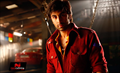 Picture 13 from the Hindi movie Besharam