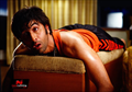 Picture 10 from the Hindi movie Besharam