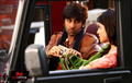 Picture 2 from the Hindi movie Besharam
