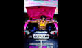 Picture 1 from the Hindi movie Besharam