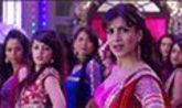 Besharam Video